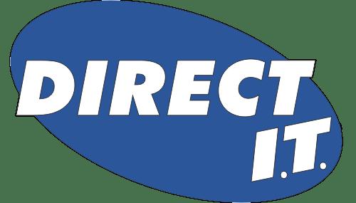 Direct I.T.