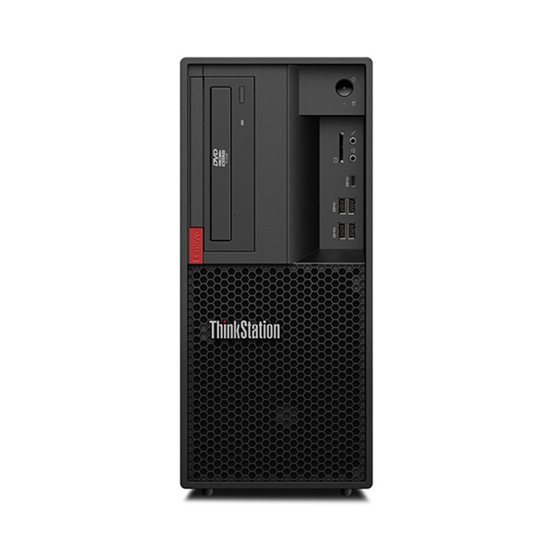 lenovo-thinkstation-p330 store front