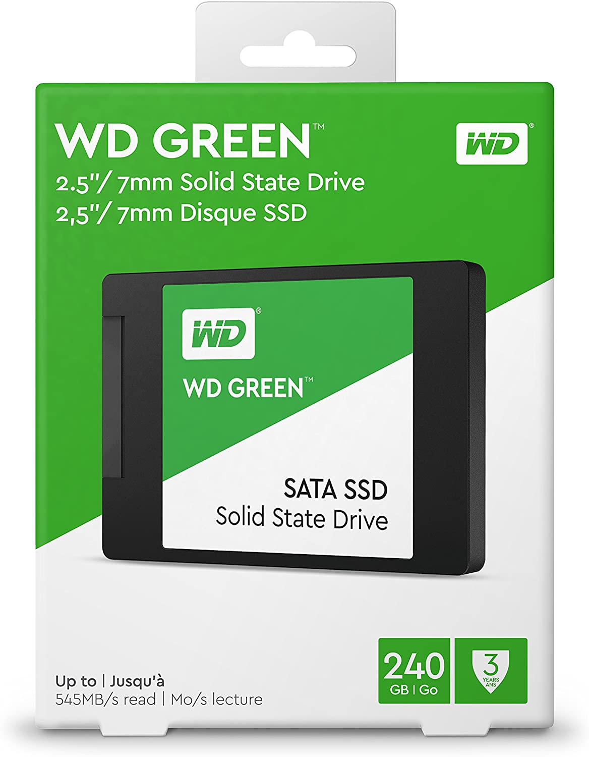 wd-green-240-feature